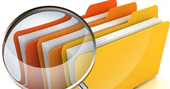 Thủ tướng chỉ đạo đẩy mạnh ứng dụng CNTT quản lý văn bản