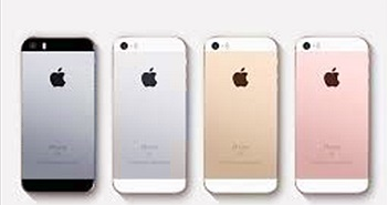 Bất ngờ tính năng iPhone được người dùng mong chờ nhất