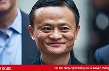 Cuộc đời đầy cảm hứng của tỷ phú tự thân Jack Ma: Từ con nhà nghèo đến người giàu nhất Trung Quốc