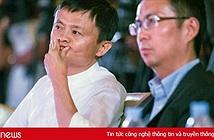 Daniel Zhang, người kế nhiệm Jack Ma, là ai?