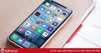 Đón iPhone mới, nhiều di động cao cấp giảm giá mạnh tại VN