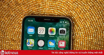 iPhone chính hãng đua nhau giảm, máy xách tay lại nhích tăng