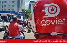 Thưởng đậm để thu hút tài xế nhưng Go-Viet lại đang mất điểm vì xử lý không khéo nạn các đối tác bào tiền thưởng?