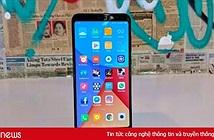 """Top smartphone pin """"trâu"""" giá rẻ nhất năm 2018"""