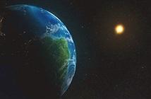 Mặt trời sẽ làm đại dương Trái đất thành chảo nước sôi?