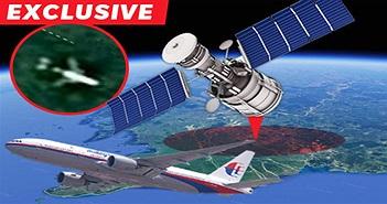 Nóng: Trung Quốc phát hiện sự thật về MH370 trong rừng Campuchia