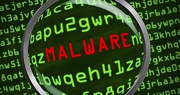 Ứng dụng Adware Doctor của Apple chứa phần mềm gián điệp