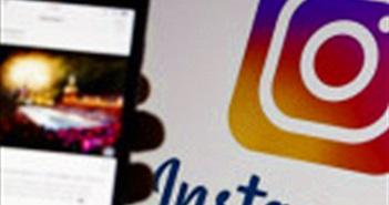 Instagram tư vấn phụ huynh để đảm bảo an toàn cho trẻ em trên mạng xã hội