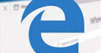 Microsoft Edge chỉ đang sở hữu 4,31% thị phần trình duyệt trên PC