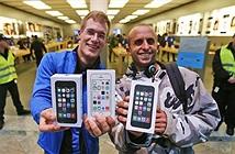Apple từng giảm giá iPhone sốc nhưng người dùng lại phẫn nộ?
