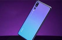 Huawei thừa nhận gian dối benchmark, đây là hành động chuộc lỗi