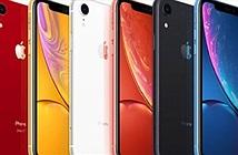 Apple chuẩn bị hầu tòa vì vi phạm luật lao động Trung Quốc