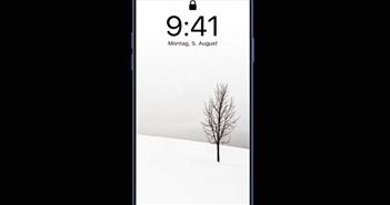 """Chiêm ngưỡng iPhone 11 Pro phiên bản """"sao chép trắng trợn"""" Samsung Galaxy S10"""