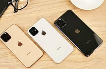 TRỰC TIẾP: Bộ ba iPhone 11 chính thức ra mắt, giá từ 699 USD