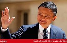 Jack Ma chính thức từ chức Chủ tịch Alibaba: Nhìn lại các cột mốc đáng nhớ nhất của công ty