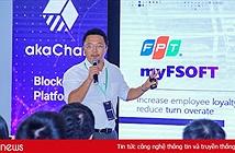 Sếp FPT Software: Nếu trong 5 năm tới doanh nghiệp Việt Nam không chuyển đổi số, cơ hội sẽ biến mất