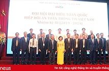 Việt Nam có thể vượt Singapore về dịch vụ an toàn thông tin trong 1 – 2 năm tới