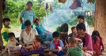 3 bí mật về bộ lạc có trái tim khỏe mạnh nhất thế giới