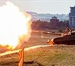 """Hạm đội Thái Bình Dương của Nga nhận thêm """"xe tăng bay"""" cực mạnh"""