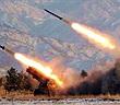 Vừa tuyên bố nối lại đàm phán Mỹ, Triều Tiên phóng liền 2 tên lửa