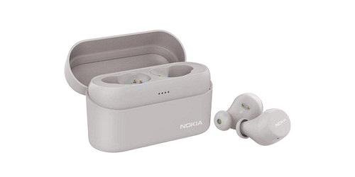 IFA 2019: Tai nghe không dây mới nhất của Nokia có chống nước IPX7, case sạc 150 giờ