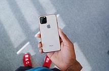 iPhone 11, iPhone 11 Pro, iPhone 11 Pro Max lộ giá bán trước giờ ra mắt