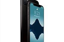 Ming-Chi Kuo đoán các tính năng sẽ có mặt trên iPhone 11