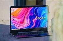 Những laptop nổi bật tại IFA 2019: tên tuổi lớn, nâng cấp lớn