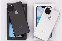 Nóng: Chưa ra mắt iPhone 11 đã có giá chính hãng tại Việt Nam