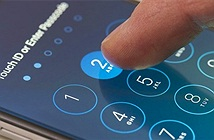Apple nói Google làm người dùng iPhone hoảng sợ vô cớ