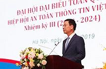 Năm 2020, Việt Nam phải có 200 doanh nghiệp an ninh mạng