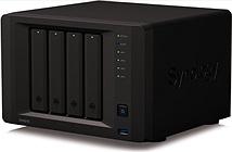 Synology giới thiệu thiết bị Deep Learning NVR DVA3219