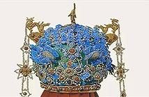 Không ngờ giới nhà giàu thời cổ đại chi tiền cho những món đồ khủng cỡ này