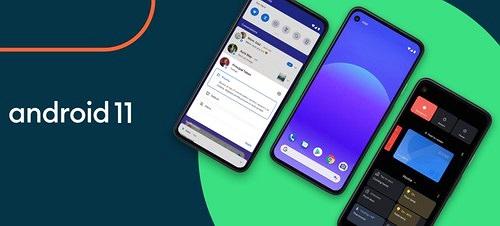 Smartphone nào được lên đời Android 11 sớm nhất?