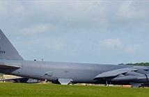 Máy bay ném bom hạt nhân Mỹ đã hết thời?