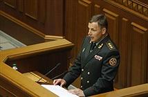 PTT Nga nói về đe dọa của Ukraine: Con khỉ mơ về bom hạt nhân!