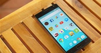 5 smartphone tốt nhất từ các thương hiệu Trung Quốc
