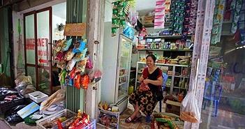 Bloomberg: Samsung giúp nông dân Việt Nam kiếm nhiều tiền hơn cả nhân viên ngân hàng