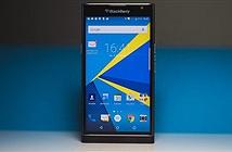 Điện thoại HTC sẽ bị xóa sổ giống như Nokia, Motorola, BlackBerry?