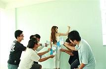 Giới trẻ Việt khó giao tiếp vì mạng xã hội?