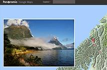 Google chính thức ngừng hỗ trợ và đóng cửa dịch vụ Panoramio