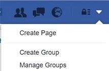 Ngăn Facebook theo dõi nhất cử nhất động của bạn trên mạng