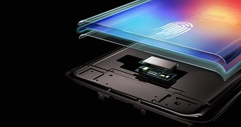 Galaxy Note 9 sẽ sở hữu tính năng mà Apple đã từng phải từ bỏ trên iPhone X?