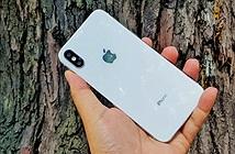 iPhone X nhái giá chỉ 2,9 triệu đồng xuất hiện tại Việt Nam