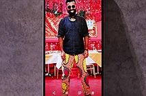 Cận cảnh Pixel 3 XL - Smartphone máy ảnh đơn chụp hình chất lừ