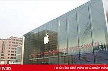 Apple tổn thất hàng tỷ đô mỗi năm vì nạn gian lận sửa chữa iPhone tại Trung Quốc