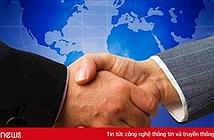 Dasan Zhone Solutions công bố kế hoạch thâu tóm KEYMILE