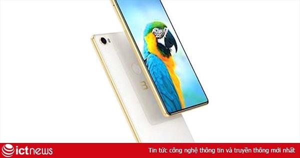 Đến 17h hôm nay, đã có hơn 2.300 người đặt muasmartphone Bphone 3, Bphone 3 Pro
