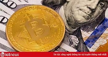 Giá Bitcoin hôm nay 10/10: Ngưỡng giá 20.000 USD/BTC là sự ảo tưởng hay thực tế?