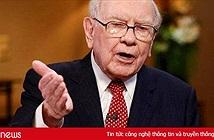 Hối hận muộn màng ở tuổi xế chiều của Warren Buffett và nỗi niềm của những doanh nhân nổi tiếng: Đừng bao giờ vì sự nghiệp mà đánh mất điều quý giá này